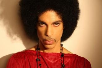 twitter.com/Prince3EG