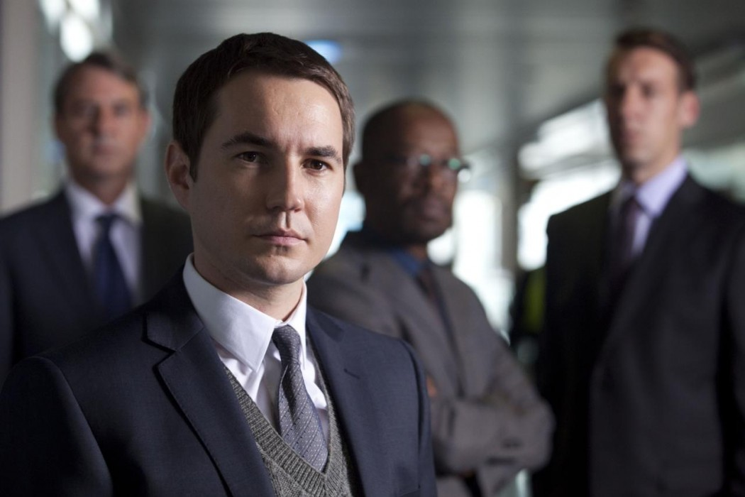 line of duty - photo #16