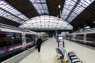 Train_Shed_at_Queen_Street_station