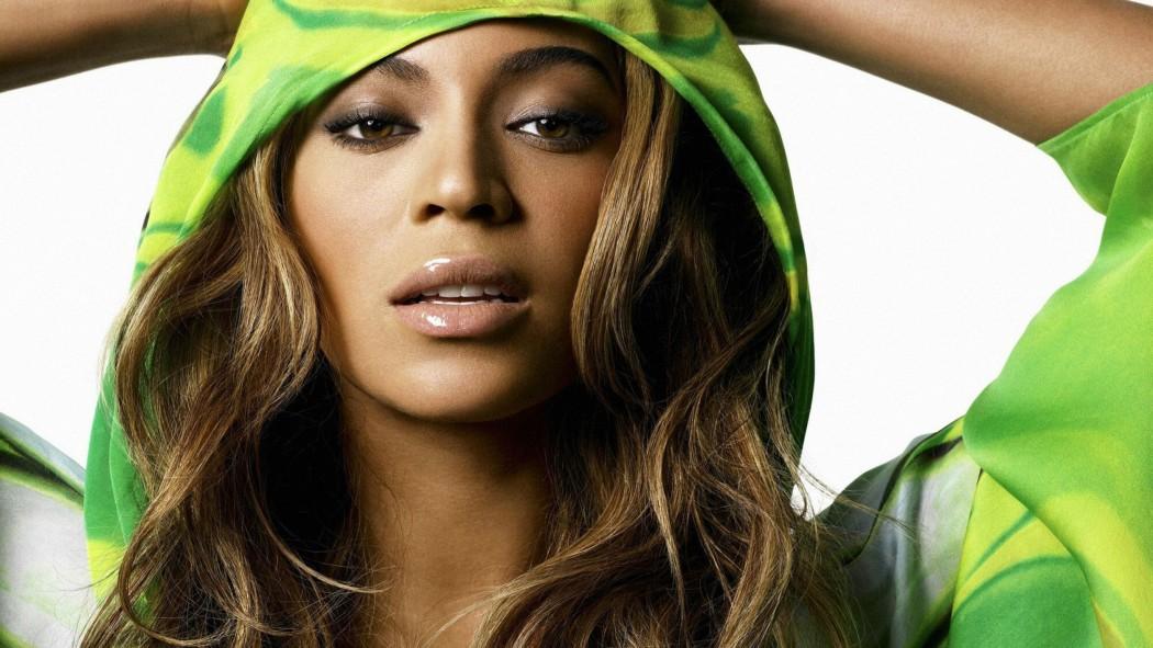 Beyonce-005