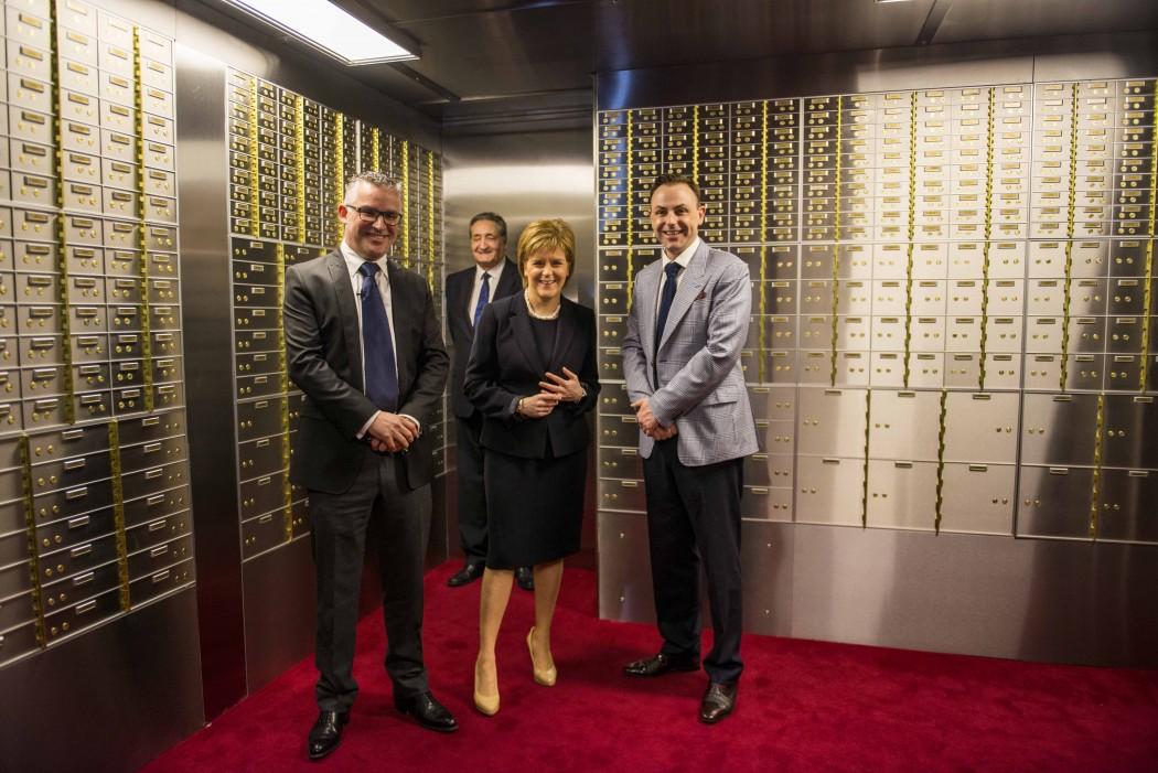 Glasgow-Vaults-10