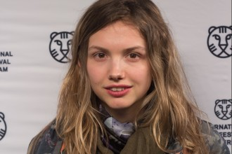 Hannah_Murray_-_IFFR_2015-1