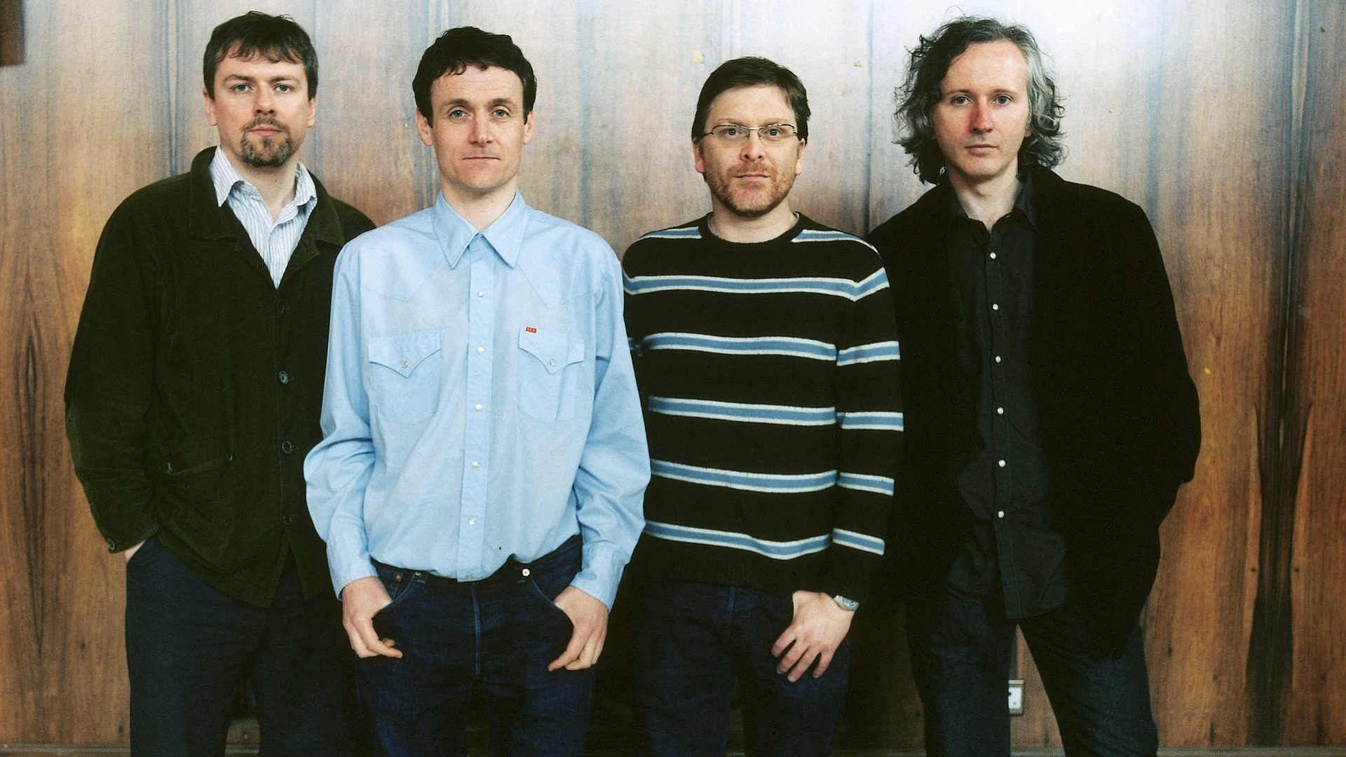 Image result for teenage fanclub