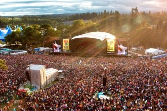 Picture tinthepark.com