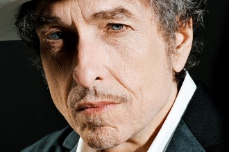 Bob-Dylan-Shadows-In-the-Night-2015-Promo-Pic
