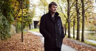 Ian Rankin 2