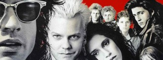 The Lost Boys Letterbox_0