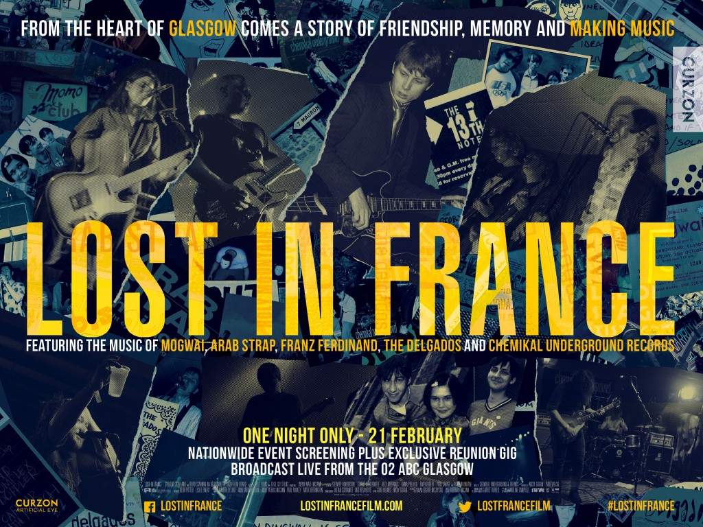 lost-in-france-POSTER
