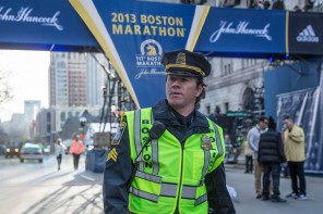 Glasgow Film Festival: Patriots Day Review