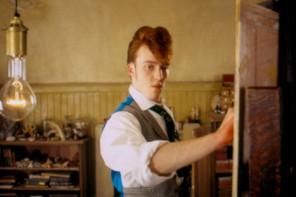 Glasgow Film Festival Review: The Slab Boys