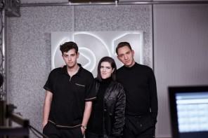 The xx announce extra tour date in Glasgow