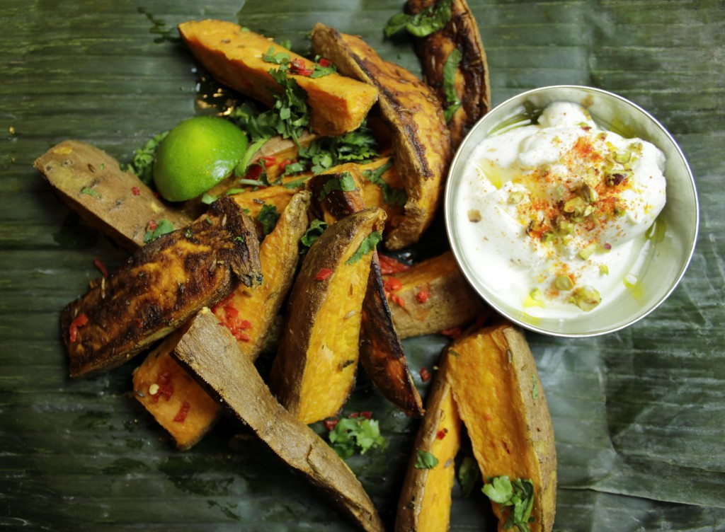 Roasted wedges-min