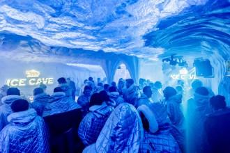 CaveRave-_SR13083-64