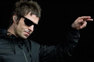 Liam-Gallagher-2006122