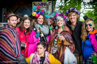 kelburn-garden-party-2016-168