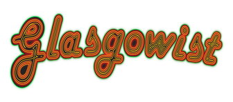 Glasgowist - Celebrating the Best Places and People in the City