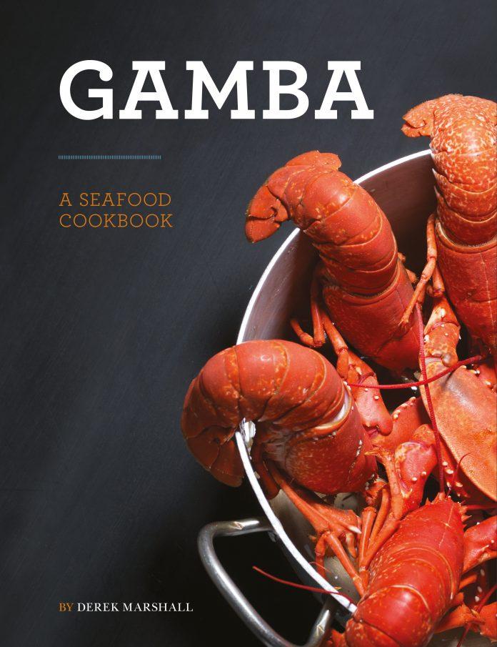 Gamba-Cover-AW-2-696x905