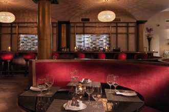 malmaison-the-honours-restaurant-2 (1)
