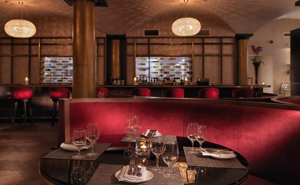 malmaison-the-honours-restaurant-2 (1)