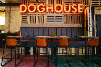 Brewdog-Glasgow-commercial-photography-1