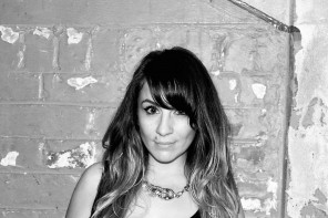Interview: Chatting with Nightwave ahead of Kelvingrove DJ set