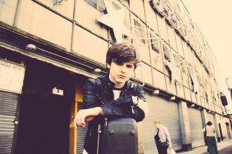 Declan-Welsh-Colin-Usher-4-1024x683
