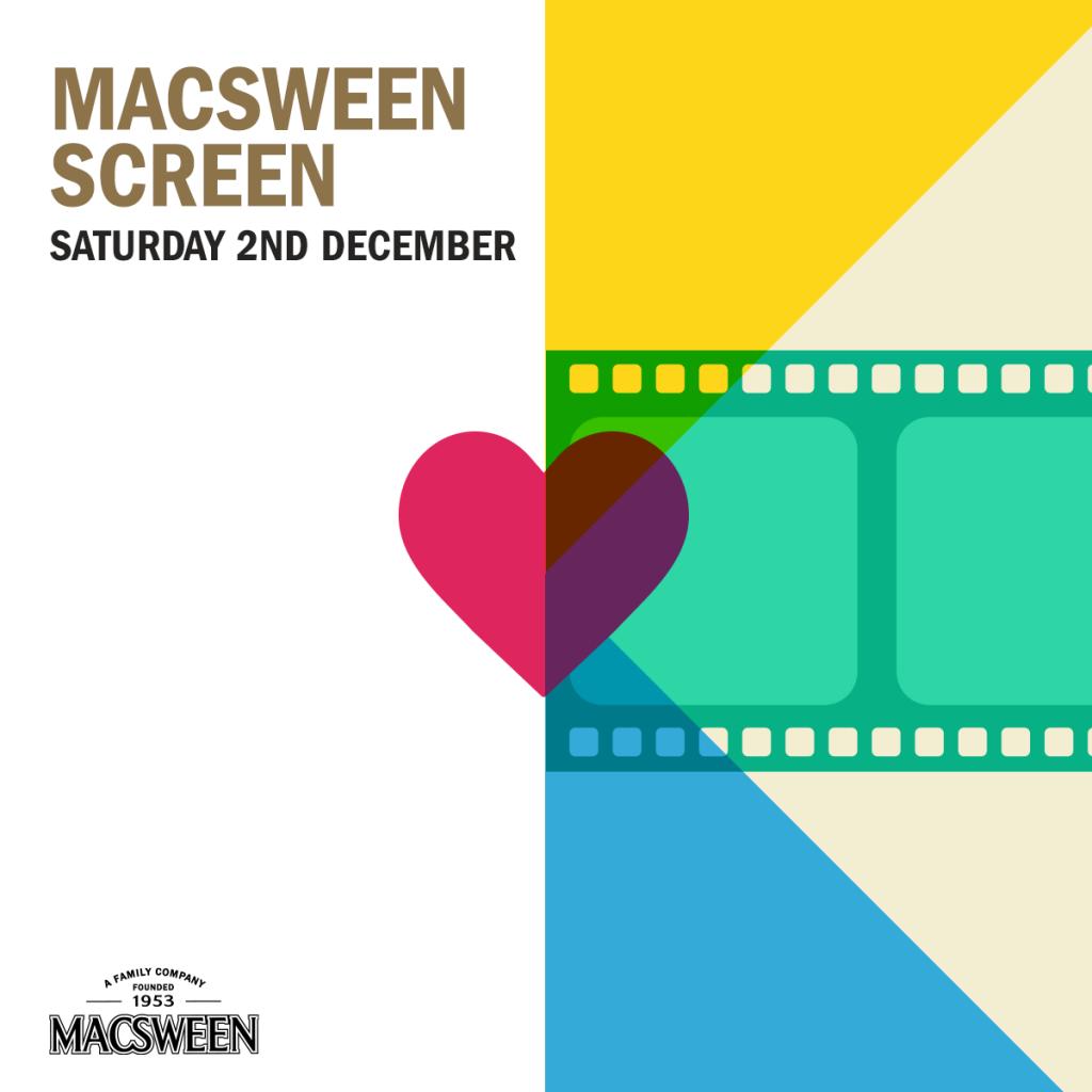 MCS_SCREEN_ASSETSv3FB (1)