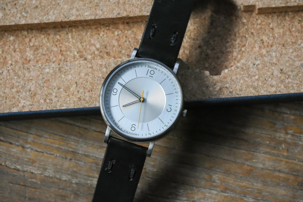 Paulin-Watches-Commuter-Automatic-Value-Proposition-7