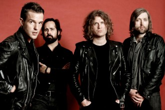 The-Killers-June-2017