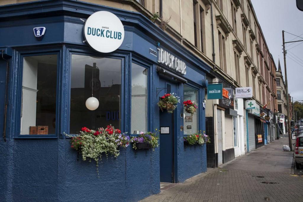 DuckClub_47
