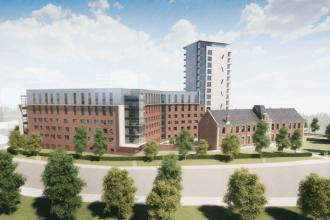 Scotway-House-student-plan