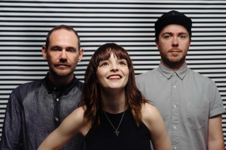 chvrches-mike-massaro-diy-2015-05