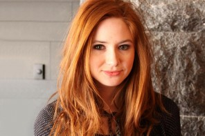 Karen Gillan to attend world premiere at Glasgow Film Festival