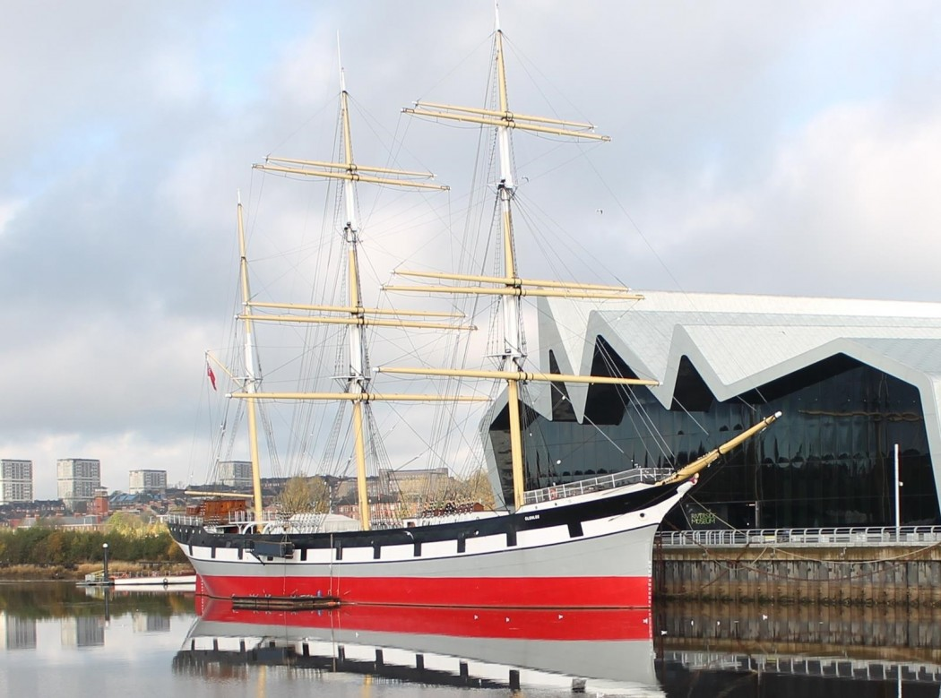 38246-the-tall-ship-at-riverside-glasgow-01 (003)