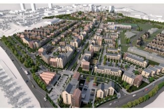 Sighthill-new-2
