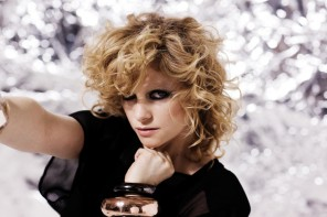 Goldfrapp joins Nile Rodgers for Fiesta x FOLD Festival