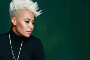 Emeli Sandé leads Sunday line-up for Fiesta X Fold Festival at Kelvingrove Park