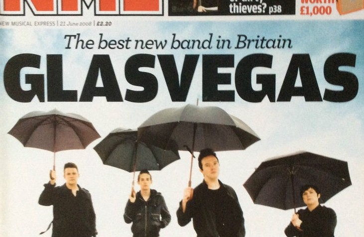 NME to cease its print edition after 66 years