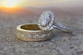 1-diamond-heaven-engagement-and-wedding-rings