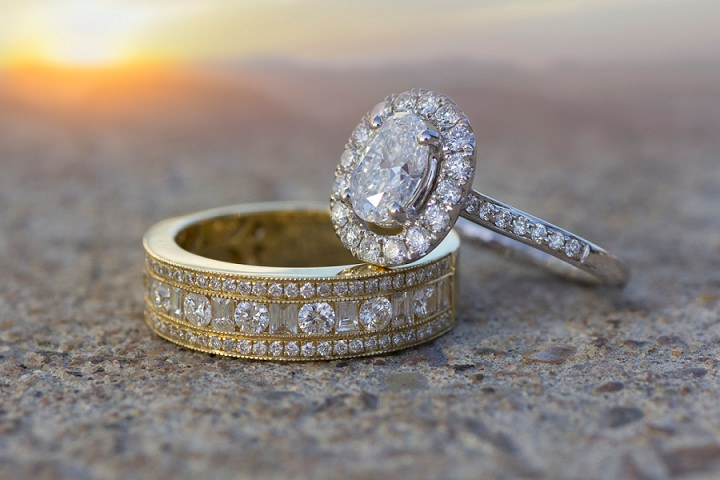 1-diamond-heaven-engagement-and-wedding-rings