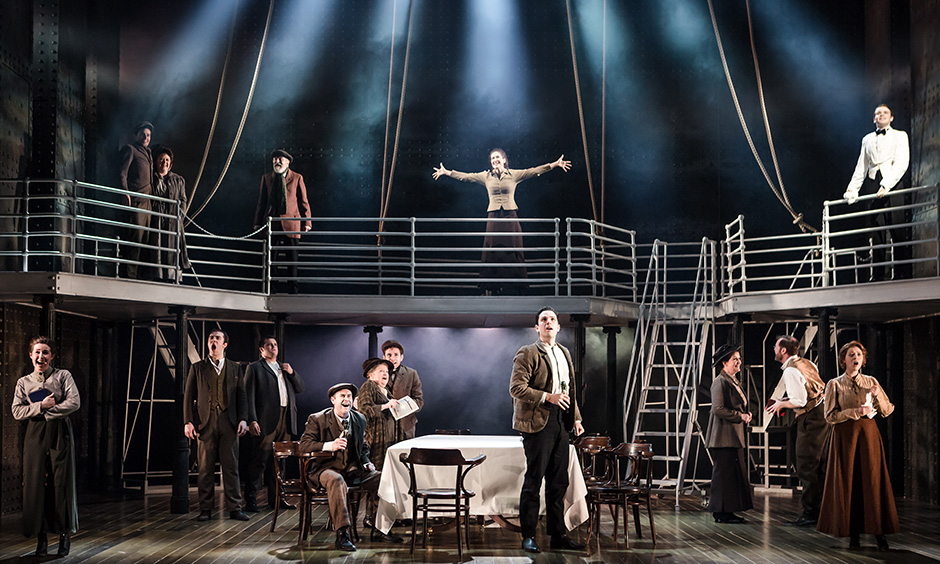 The-cast-of-Titanic-The-Musical.-Photo-by-Scott-Rylander-023