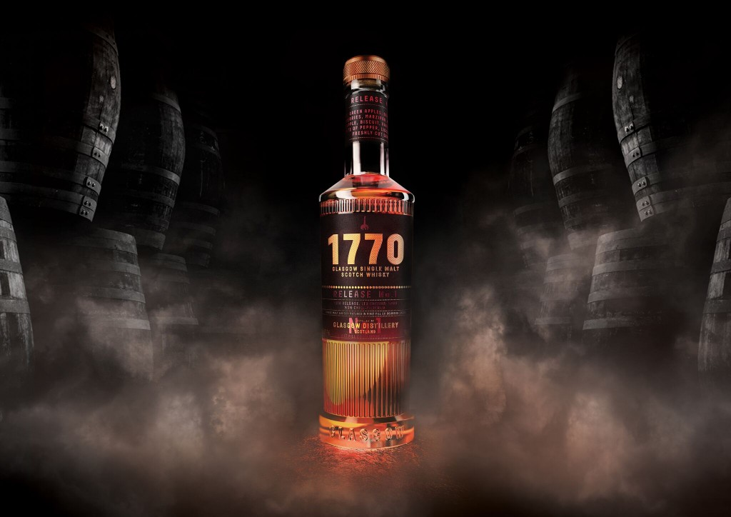 1770 Bottle Reveal Image