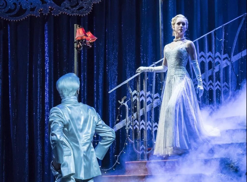 Cinderella_MatthewBourne_dec17-2-e1514140699838