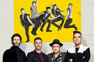 the-band-musical-becomes-the-fastest-selling-theatre-tour-ever-02