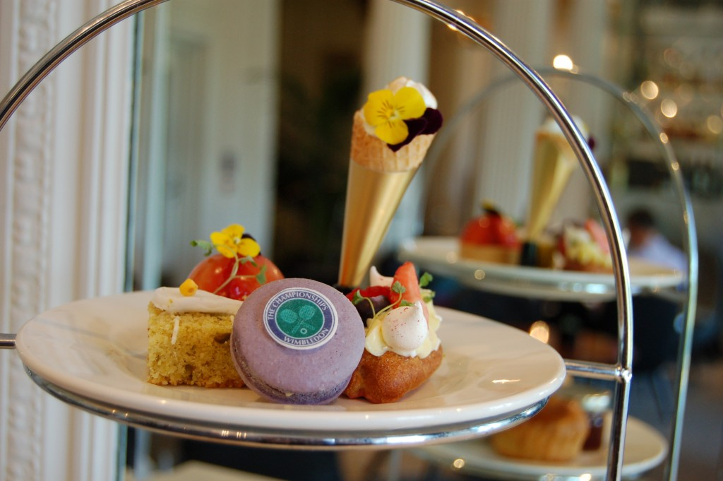 Wimbledon AT Blythswood Square Hotel (1) (1)
