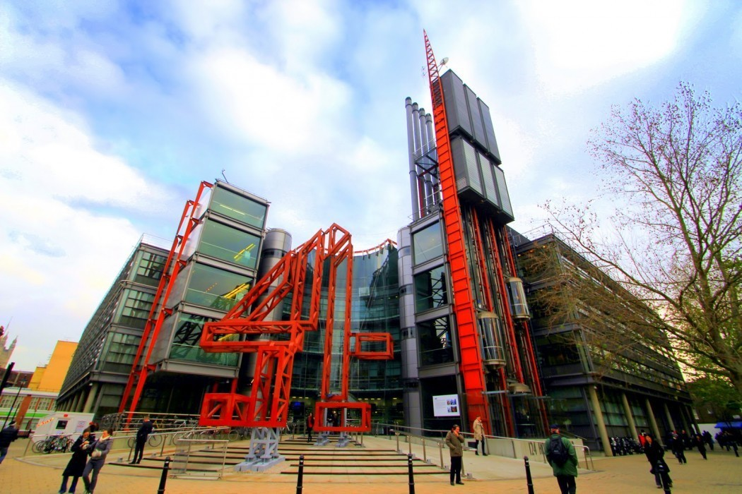 Glasgow misses out as Channel 4 reveals shortlist for new national headquarters
