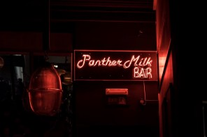 Panther Milk Bar to open Pantera on Great Western Road