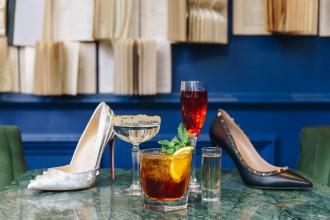 Fashion-cocktails-group04