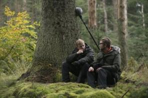 BAFTA Scotland Awards nominations announced in Glasgow