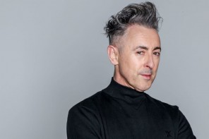 Alan Cumming to receive Outstanding Contribution Award from BAFTA Scotland